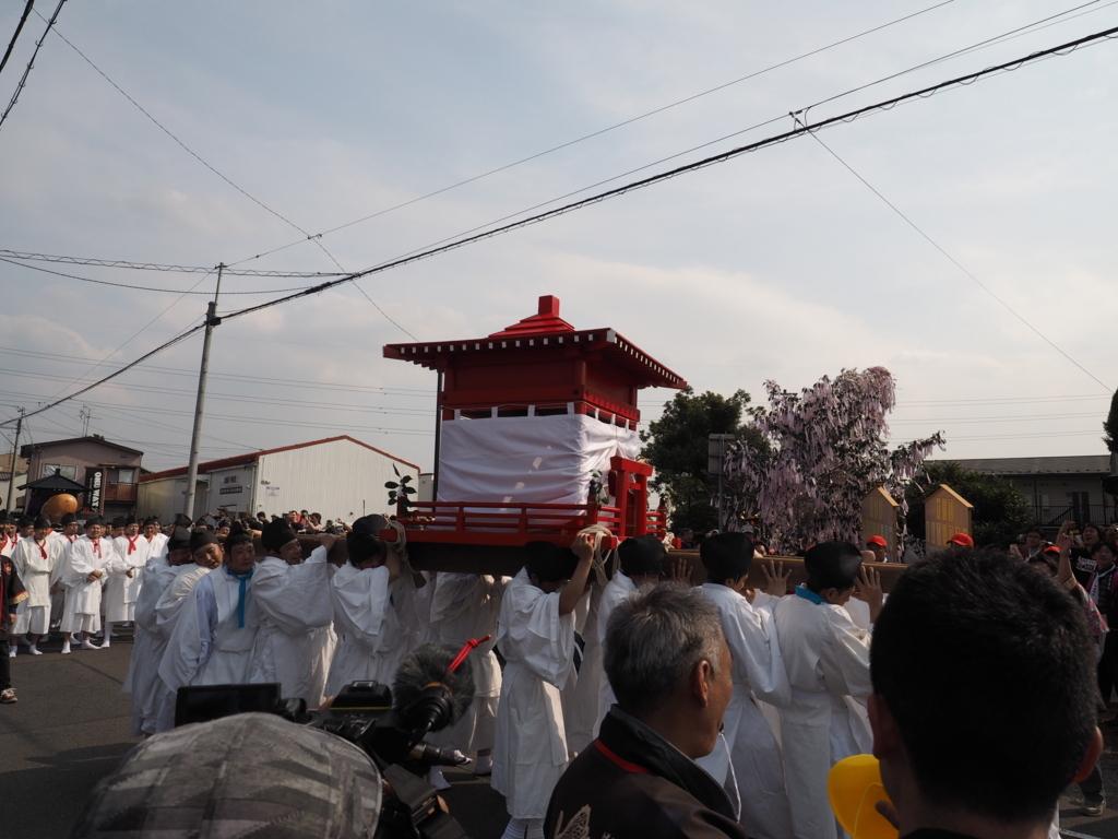 f:id:turumigawa915:20180318215607j:plain