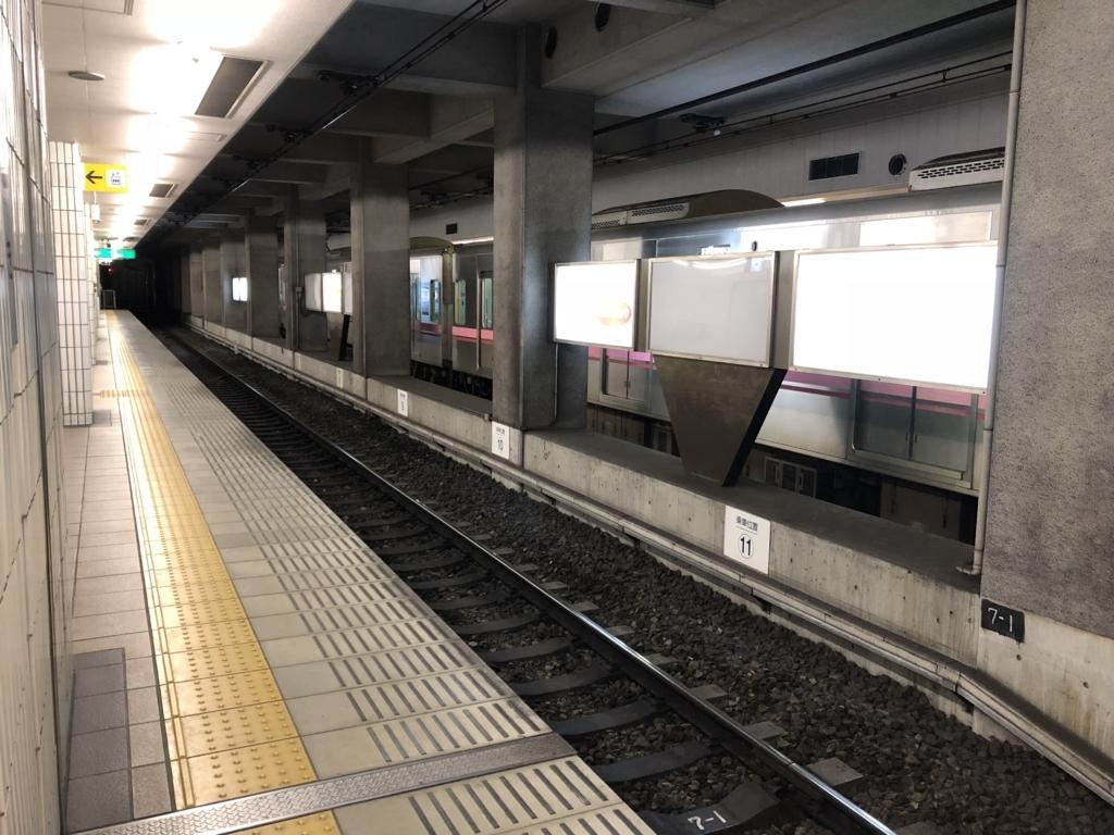 f:id:turumigawa915:20180321192704j:plain