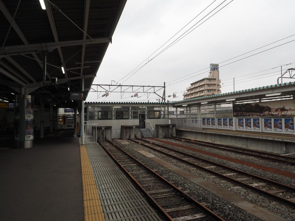f:id:turumigawa915:20180327010433j:plain