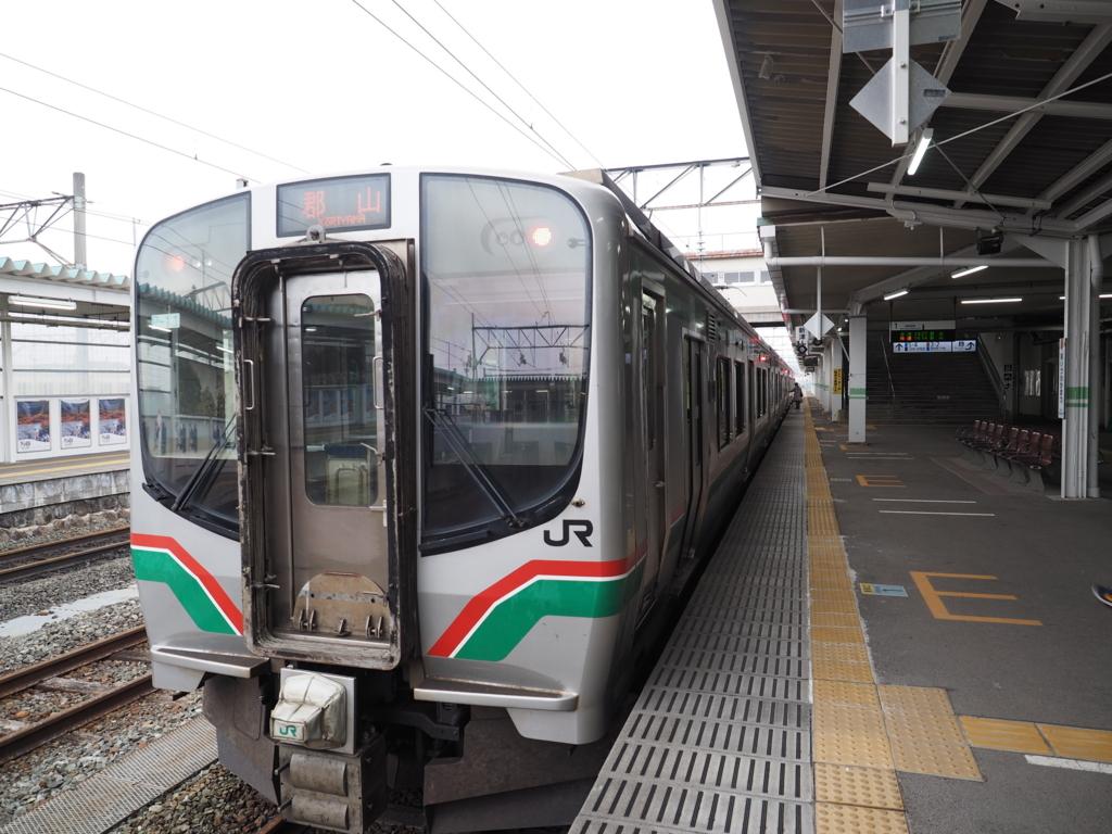 f:id:turumigawa915:20180327010508j:plain