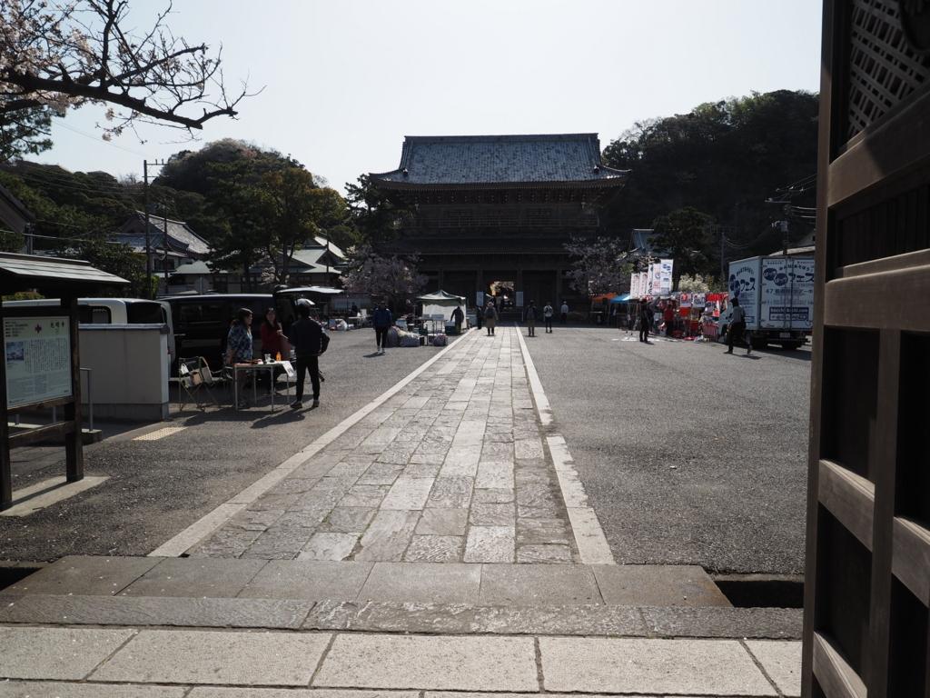 f:id:turumigawa915:20180401204820j:plain