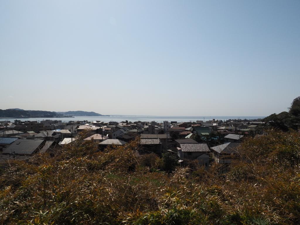 f:id:turumigawa915:20180401213155j:plain