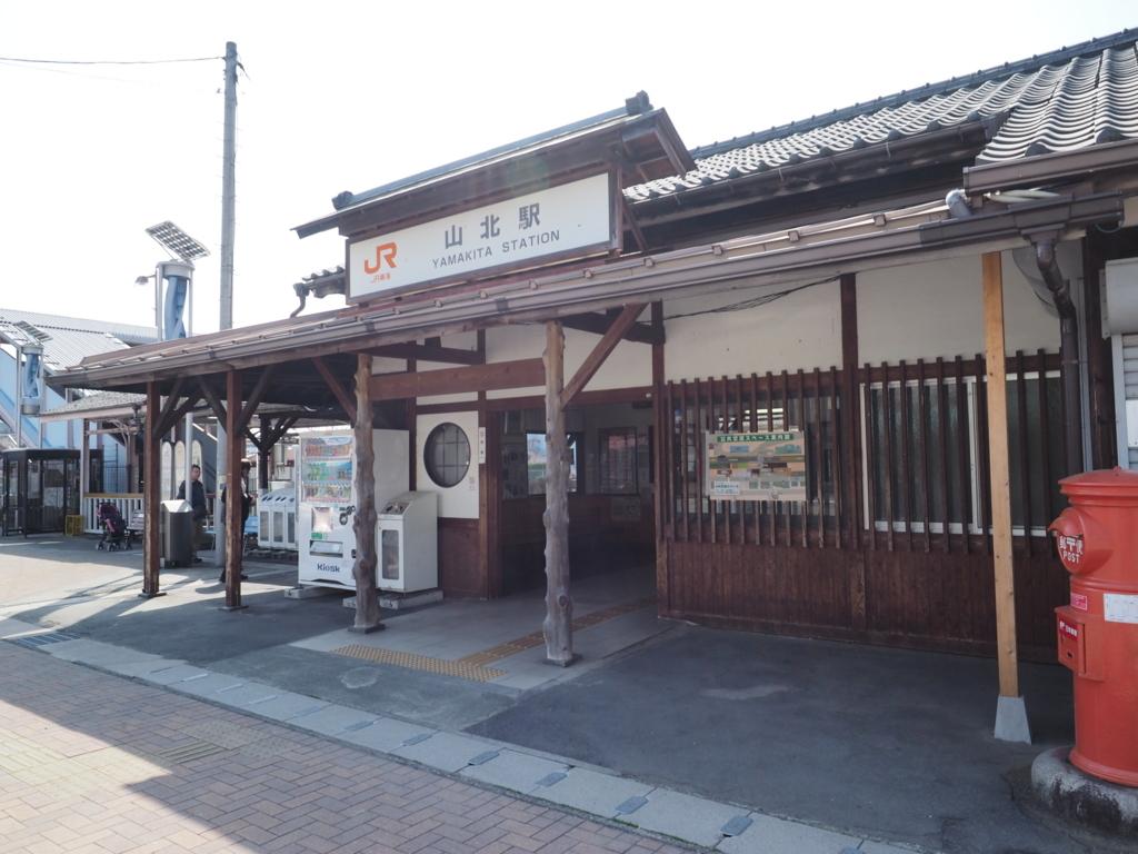 f:id:turumigawa915:20180408213253j:plain