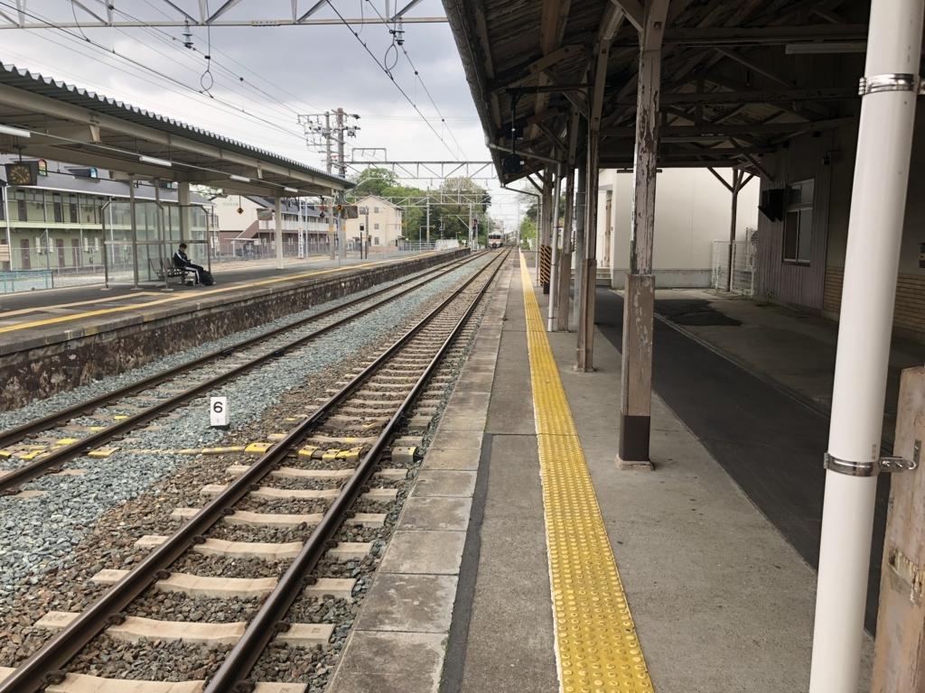 f:id:turumigawa915:20180410224558j:plain