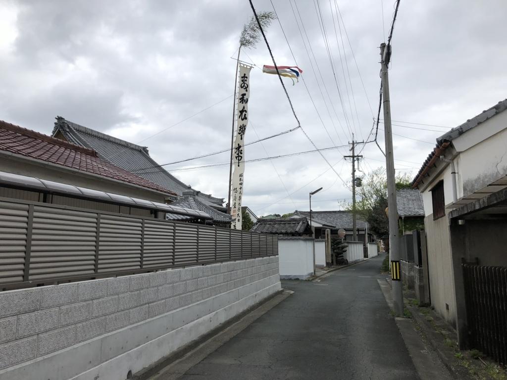 f:id:turumigawa915:20180410225005j:plain