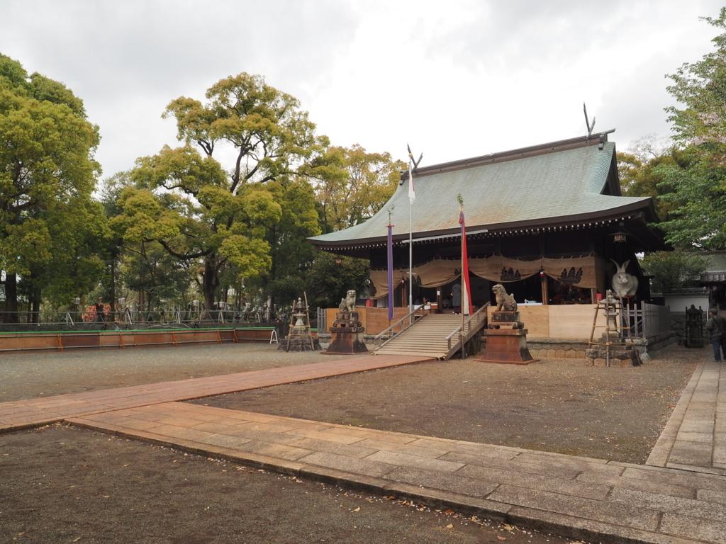 f:id:turumigawa915:20180413214901j:plain