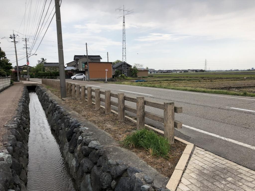 f:id:turumigawa915:20180506115908j:plain