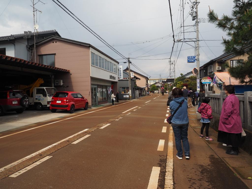 f:id:turumigawa915:20180506121406j:plain