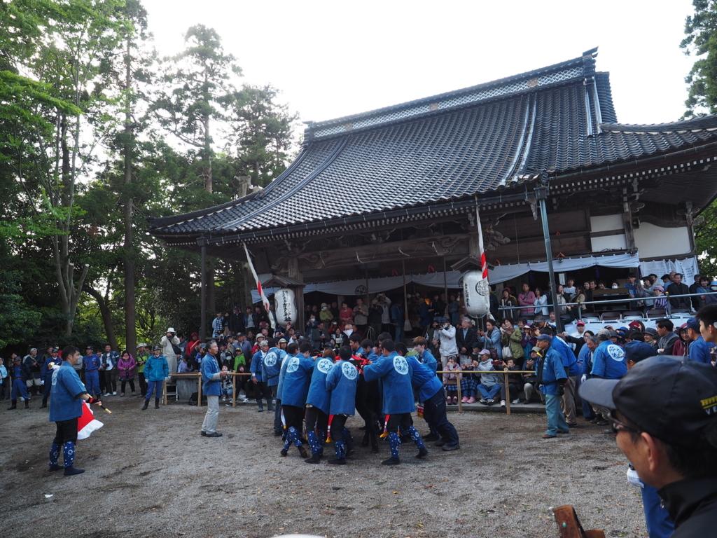 f:id:turumigawa915:20180506145925j:plain
