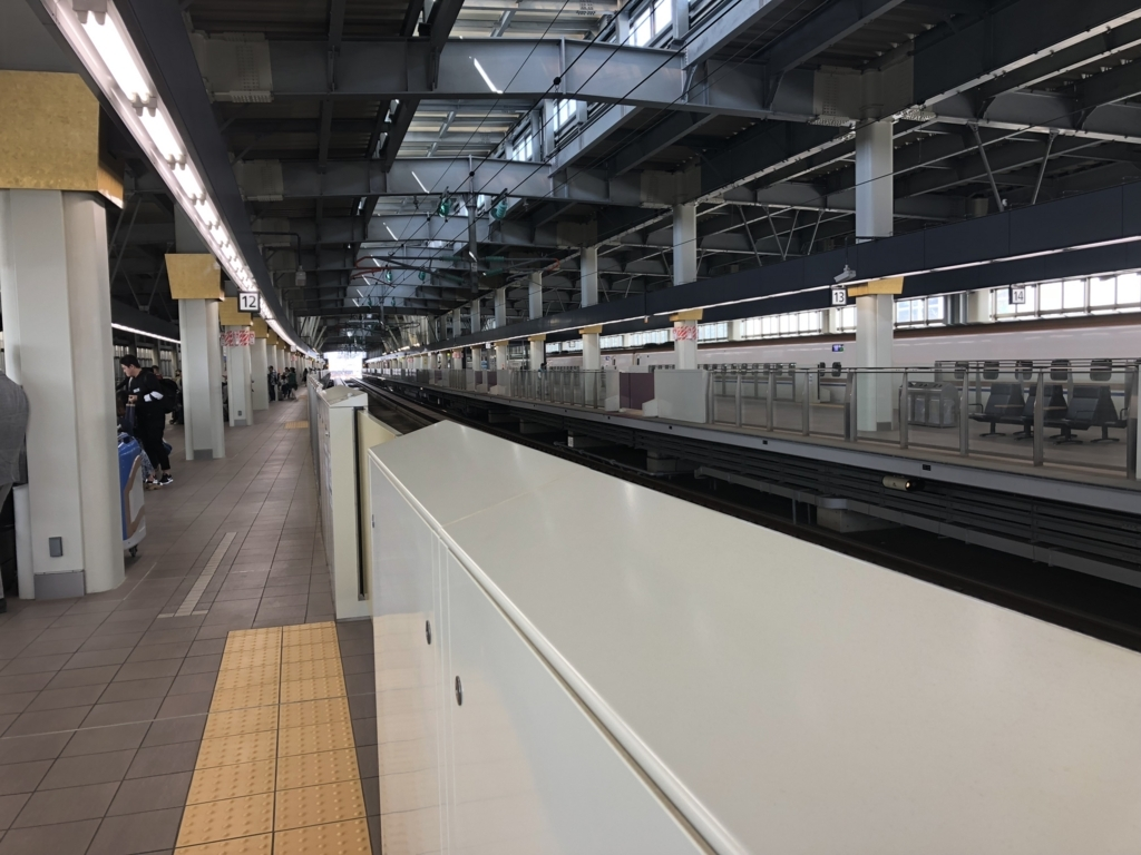 f:id:turumigawa915:20180513103348j:plain