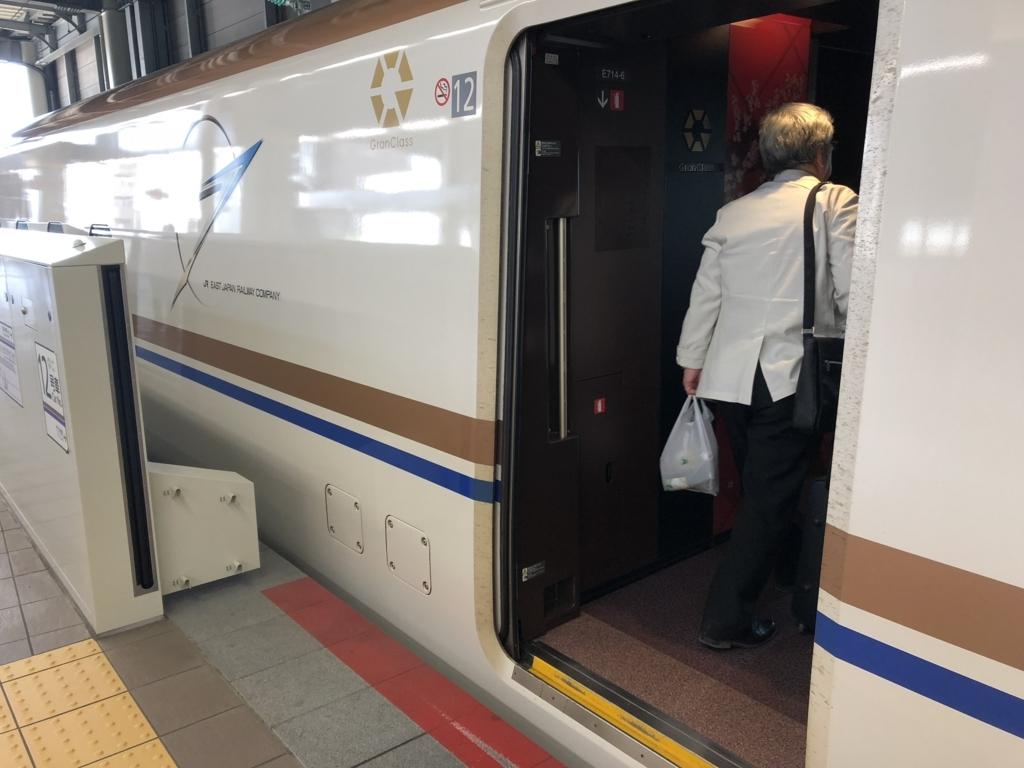 f:id:turumigawa915:20180513103451j:plain