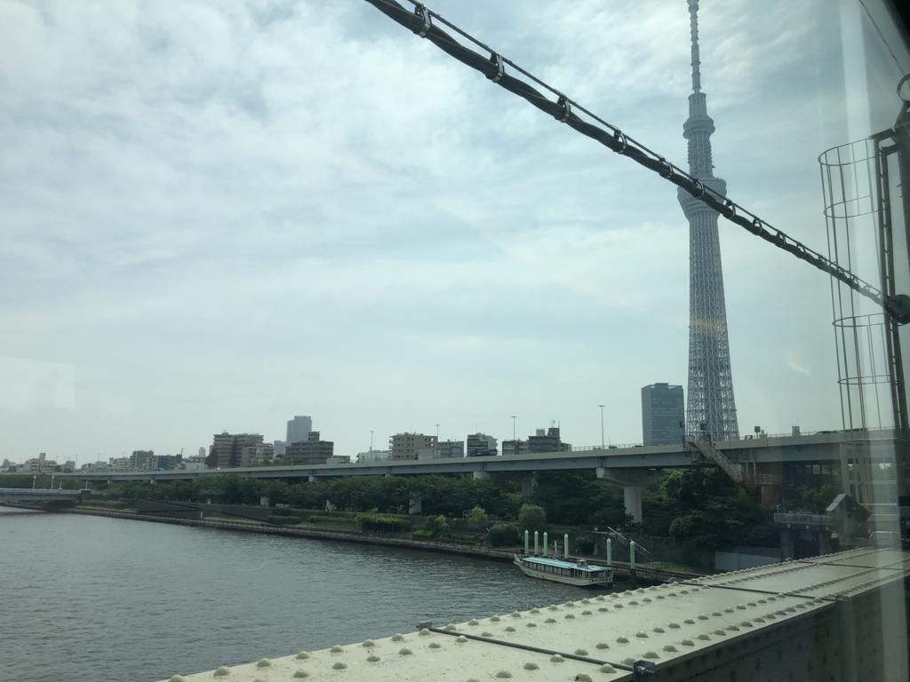 f:id:turumigawa915:20180517205014j:plain