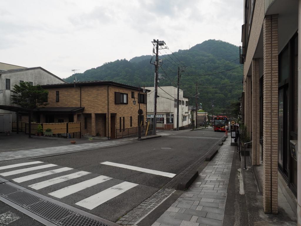f:id:turumigawa915:20180517210459j:plain