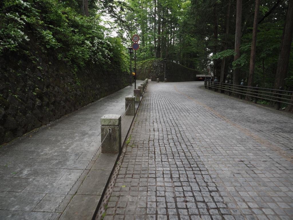 f:id:turumigawa915:20180517211140j:plain