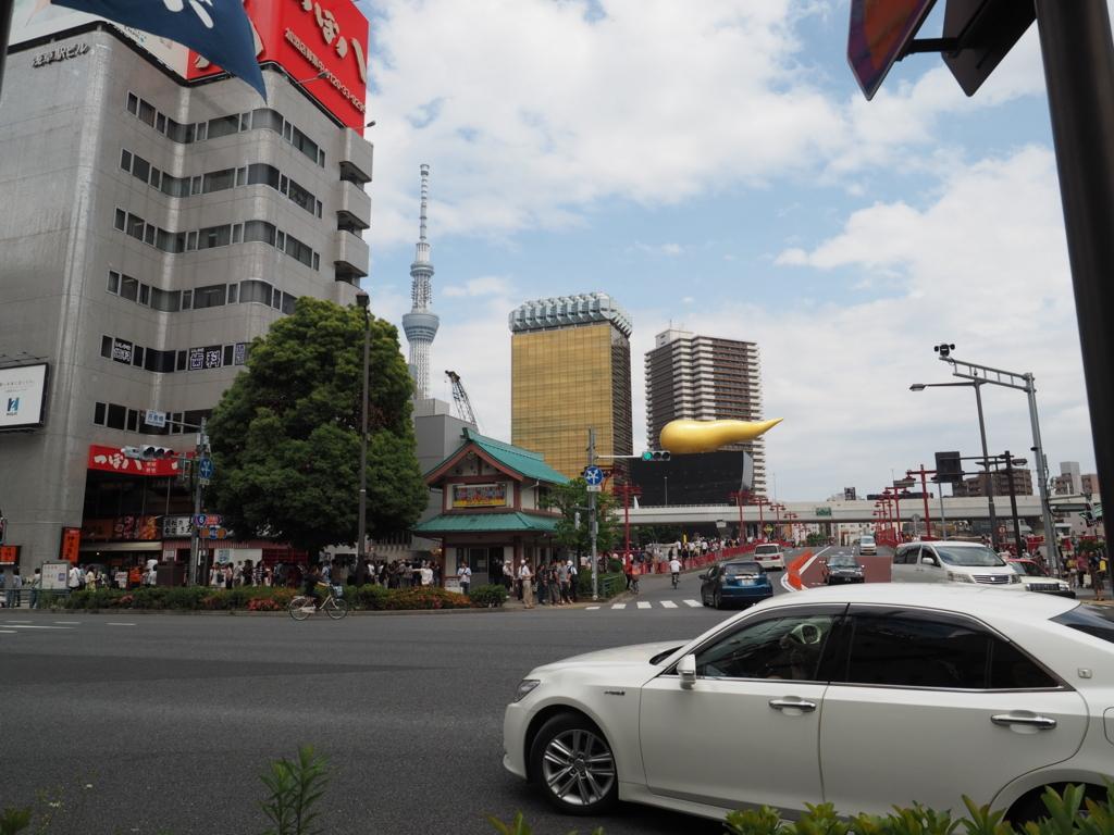 f:id:turumigawa915:20180526201136j:plain
