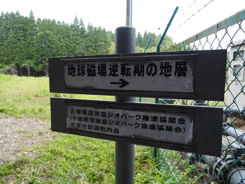 f:id:turumigawa915:20180527191821j:plain
