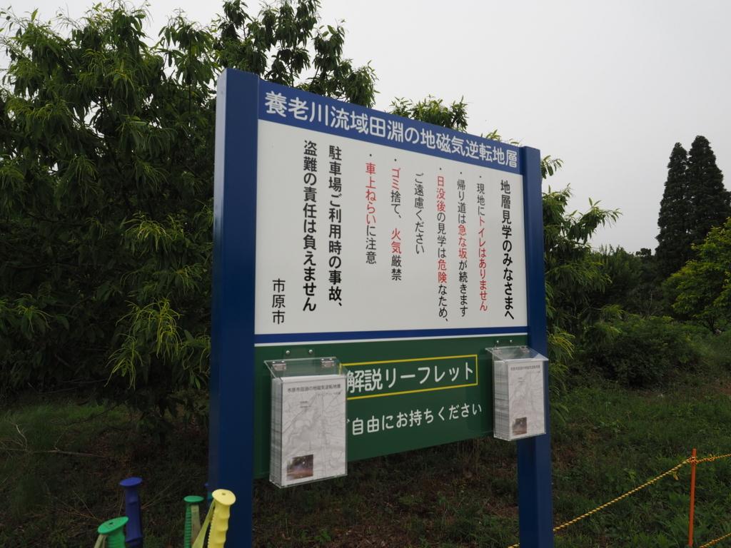 f:id:turumigawa915:20180527211552j:plain