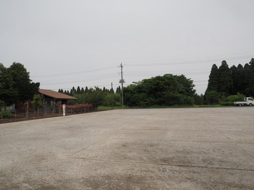f:id:turumigawa915:20180527212117j:plain