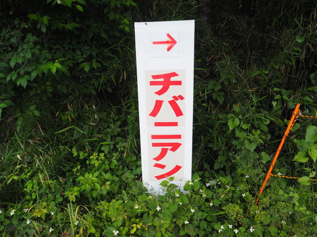 f:id:turumigawa915:20180528010345j:plain