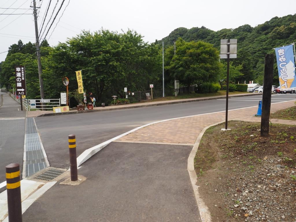 f:id:turumigawa915:20180528222740j:plain