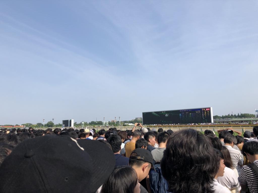 f:id:turumigawa915:20180603154810j:plain