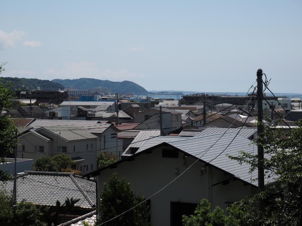 f:id:turumigawa915:20180603202410j:plain