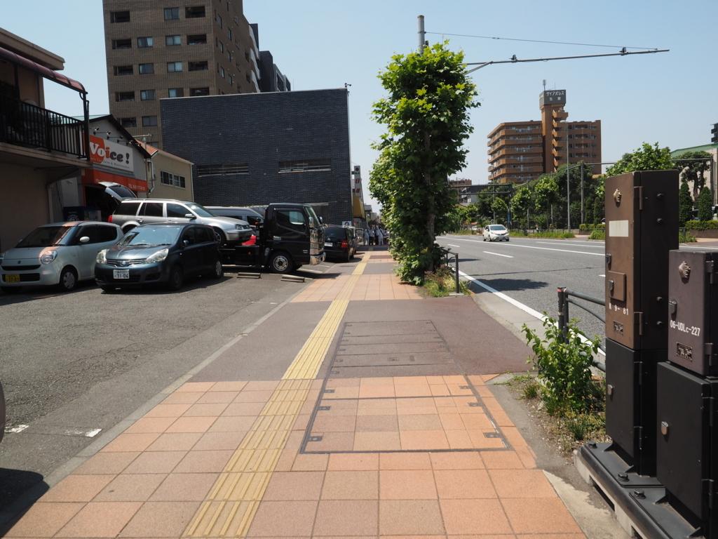 f:id:turumigawa915:20180606213254j:plain