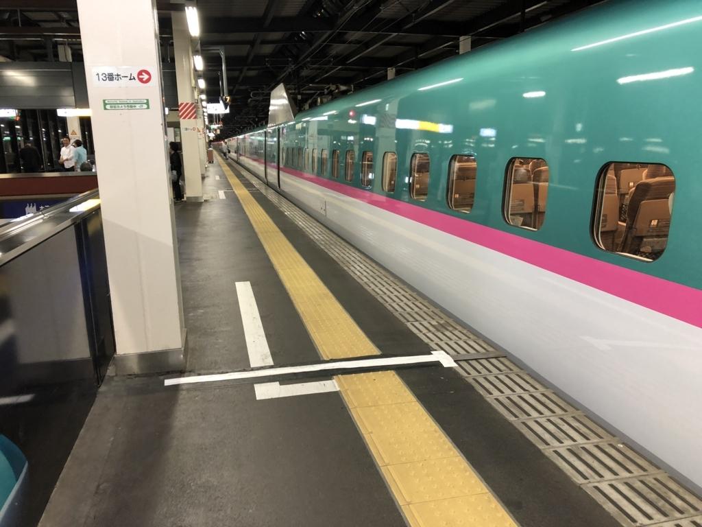 f:id:turumigawa915:20180610152720j:plain