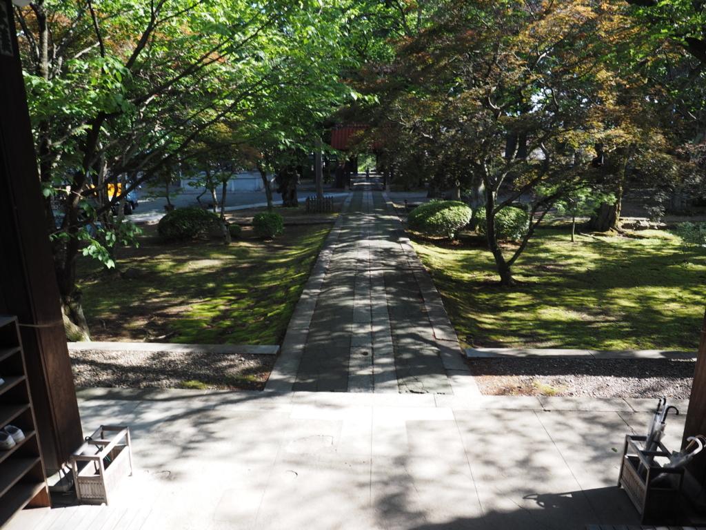 f:id:turumigawa915:20180616142518j:plain