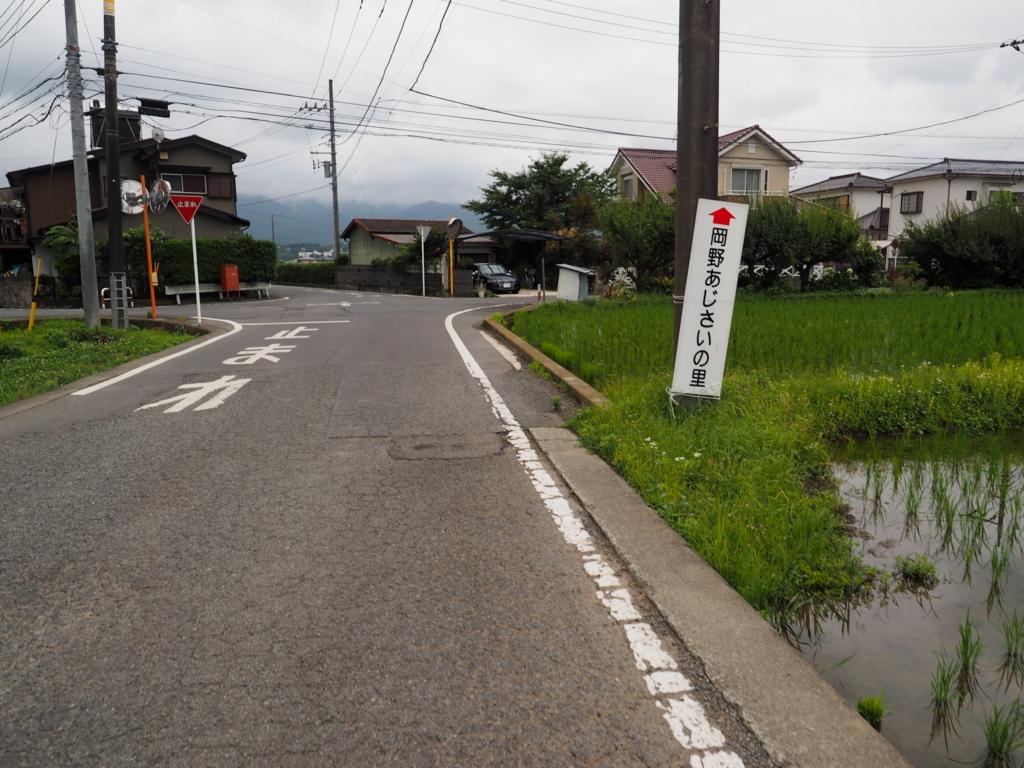 f:id:turumigawa915:20180617210304j:plain
