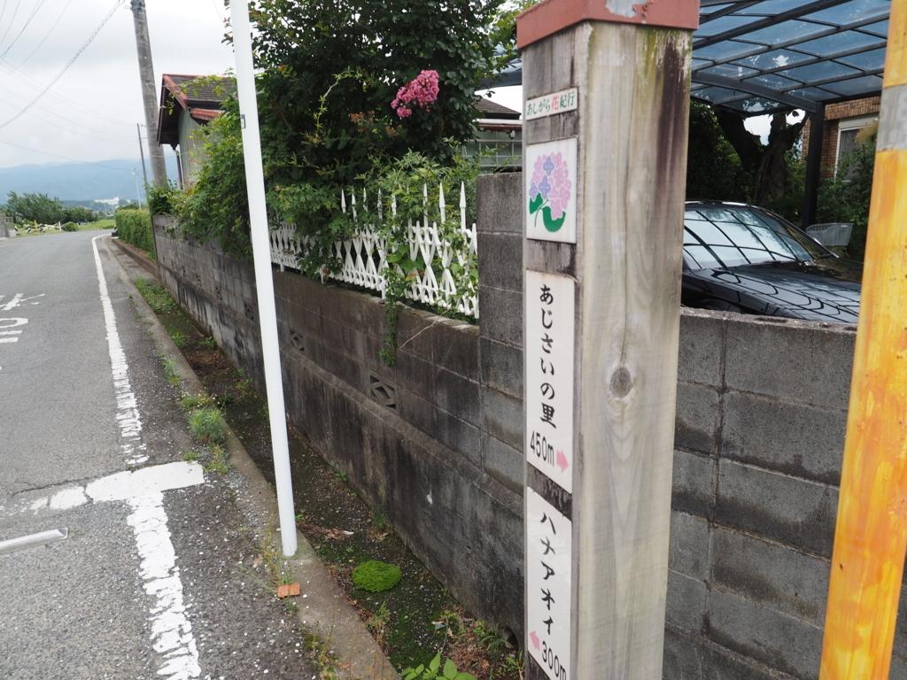 f:id:turumigawa915:20180617210616j:plain