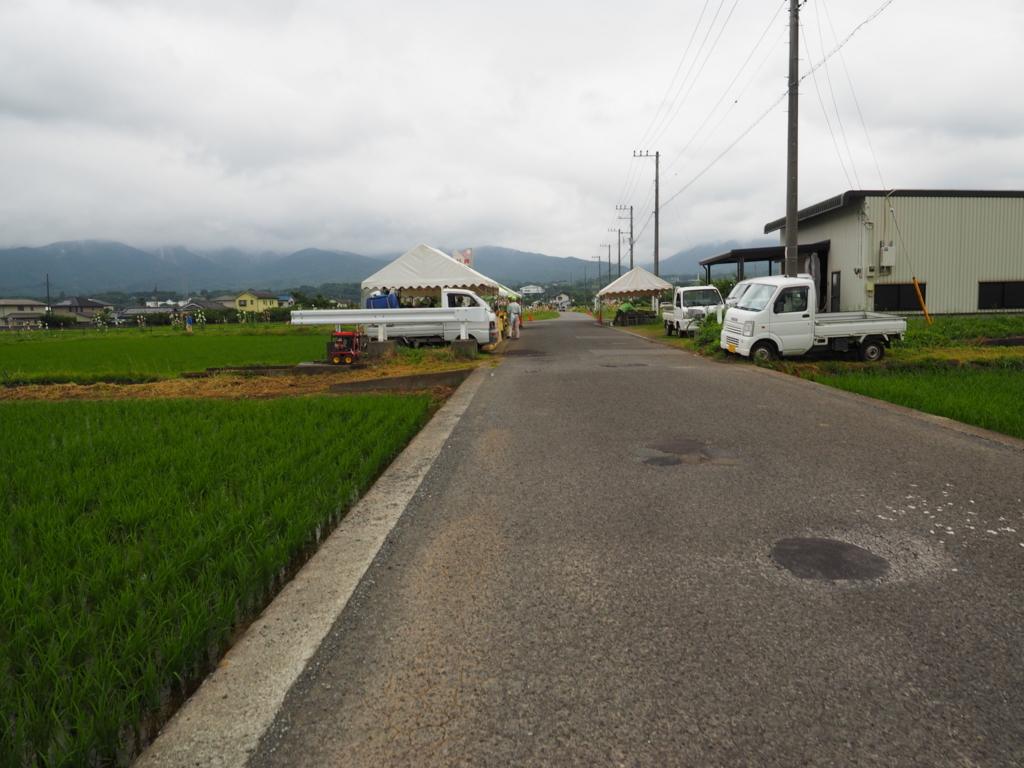 f:id:turumigawa915:20180617211144j:plain