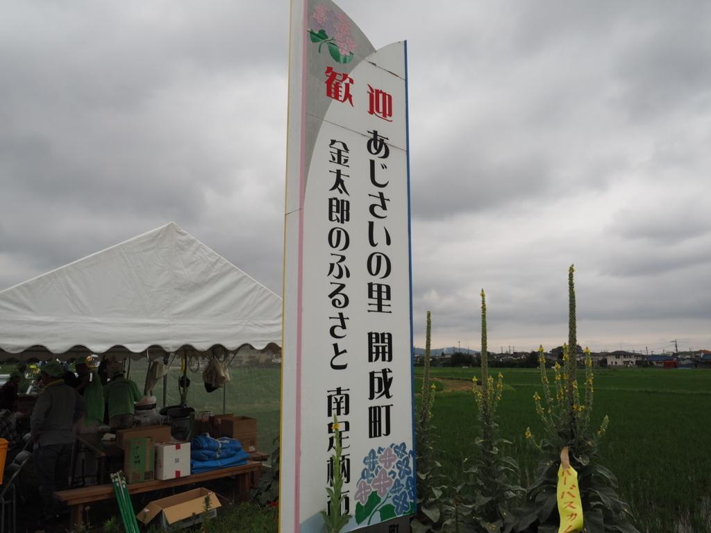 f:id:turumigawa915:20180617211210j:plain
