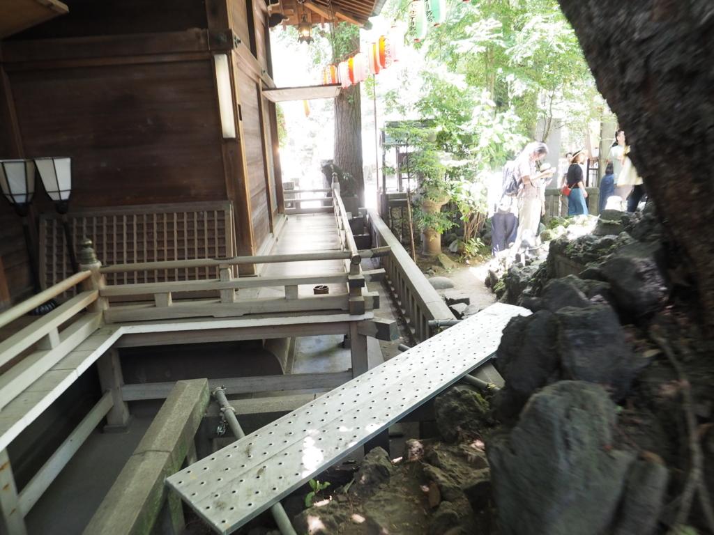 f:id:turumigawa915:20180705003510j:plain