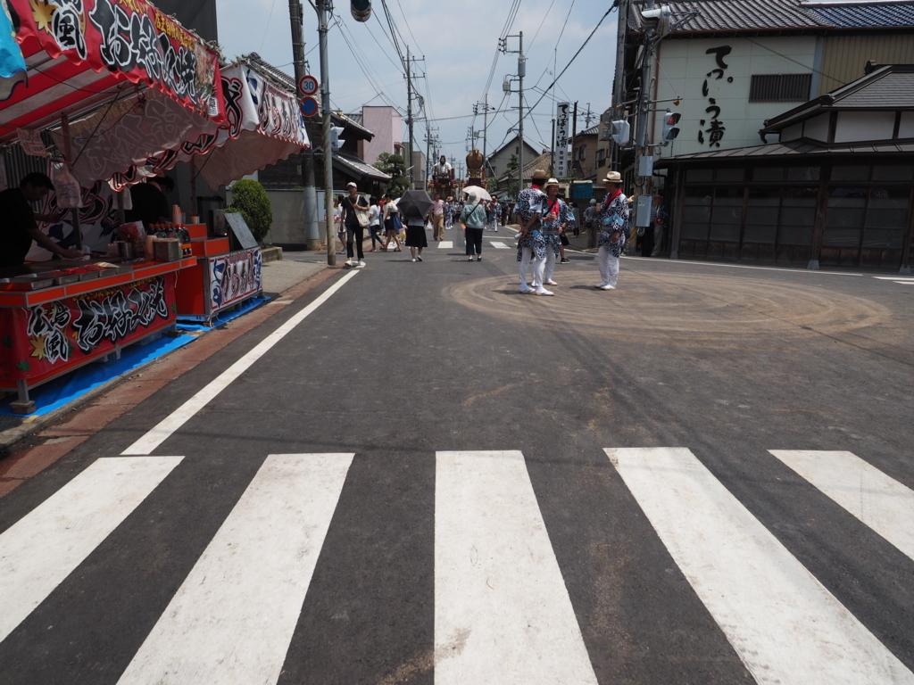 f:id:turumigawa915:20180721080159j:plain