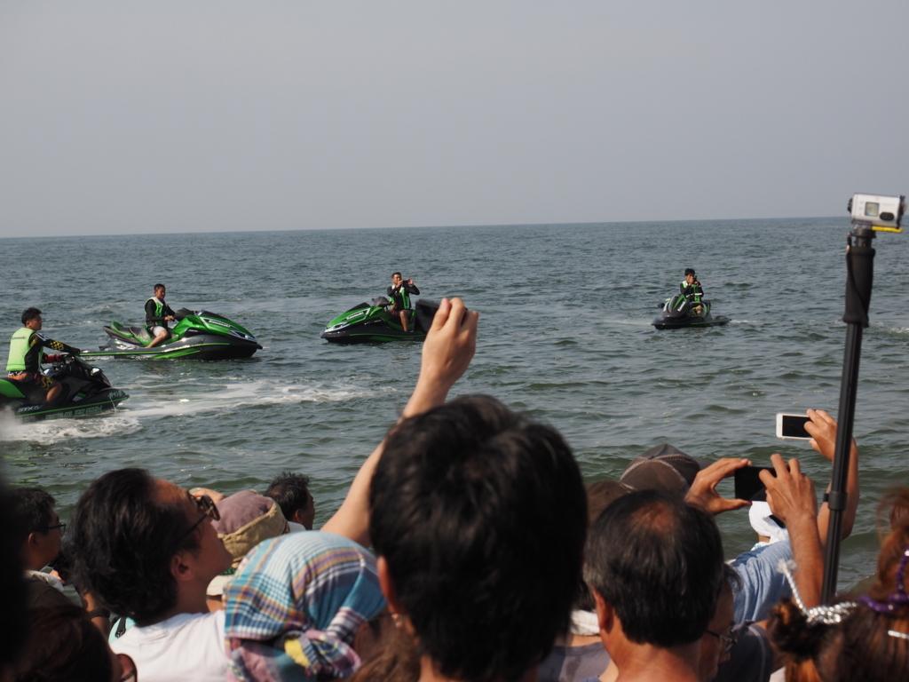 f:id:turumigawa915:20180722130901j:plain