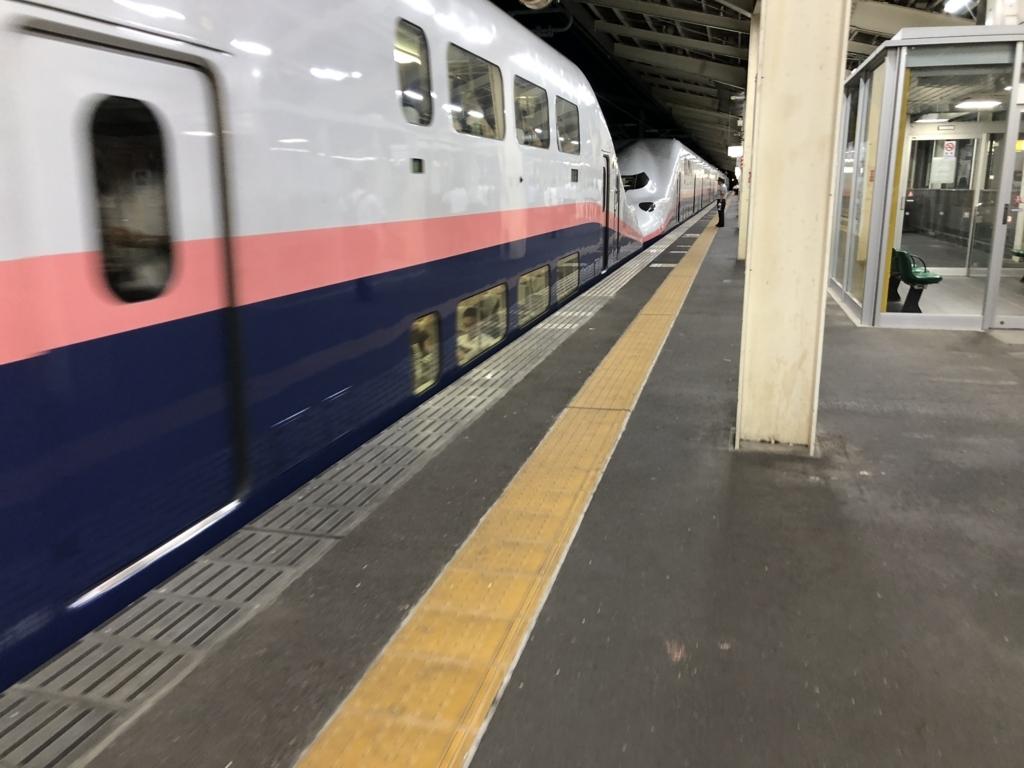 f:id:turumigawa915:20180722191238j:plain