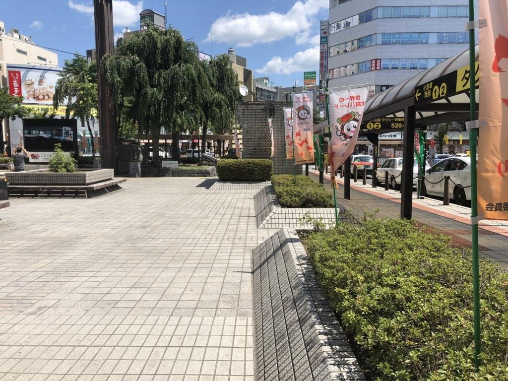 f:id:turumigawa915:20180805160132j:plain