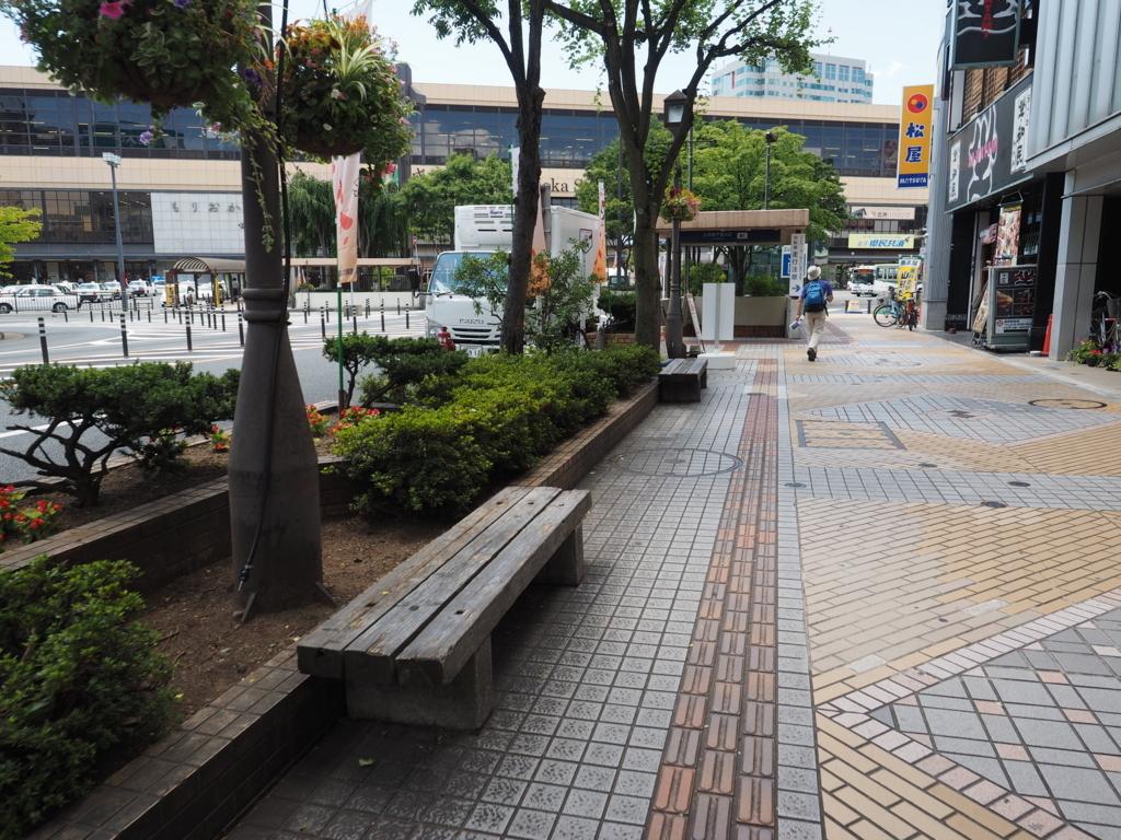 f:id:turumigawa915:20180805162250j:plain
