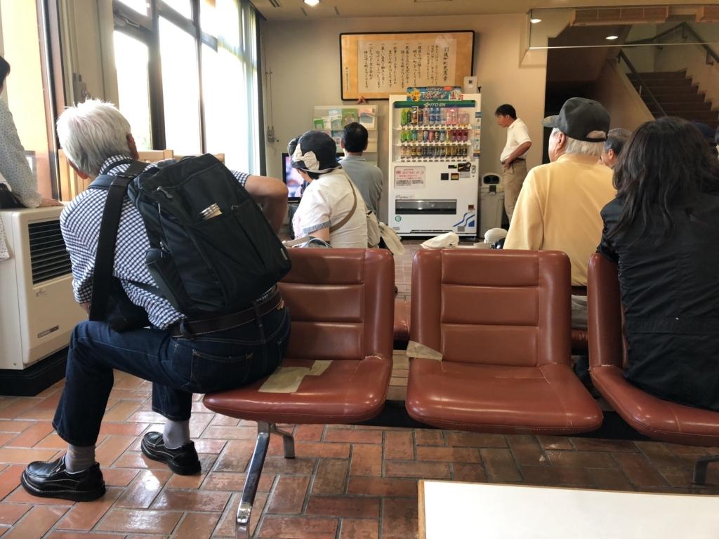 f:id:turumigawa915:20180826124522j:plain