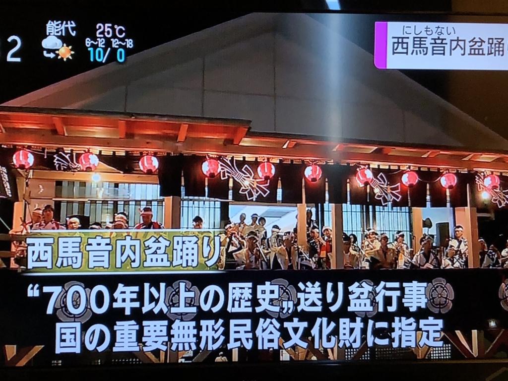 f:id:turumigawa915:20180826124630j:plain