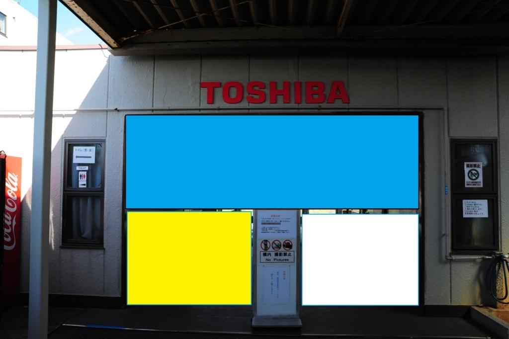f:id:turumigawa915:20180827001300j:plain