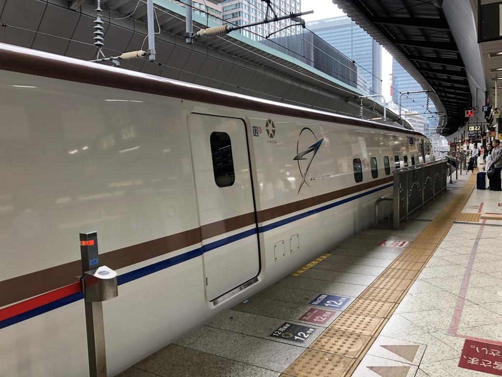 f:id:turumigawa915:20180905221732j:plain