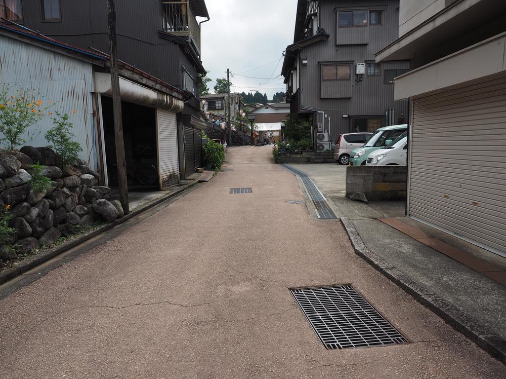 f:id:turumigawa915:20180907005735j:plain