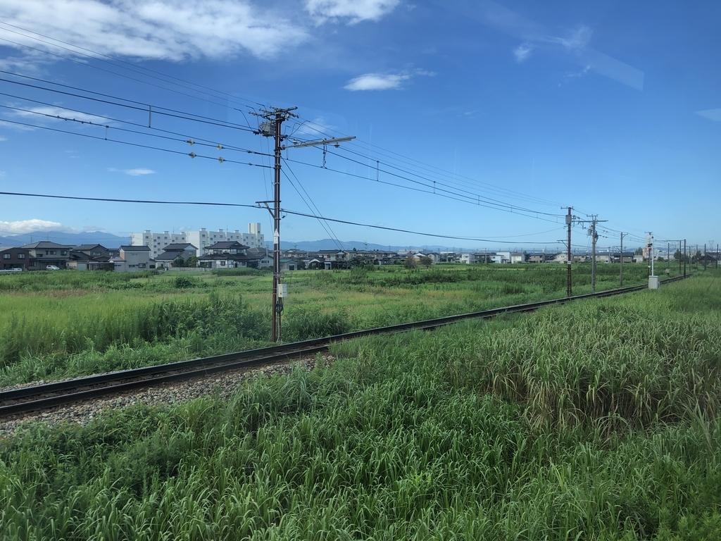 f:id:turumigawa915:20180909211752j:plain