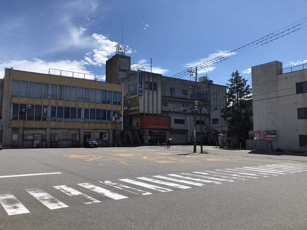f:id:turumigawa915:20180911005749j:plain
