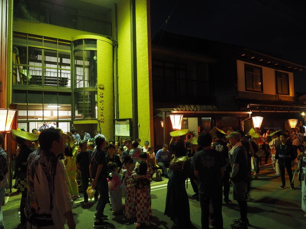 f:id:turumigawa915:20180913001848j:plain