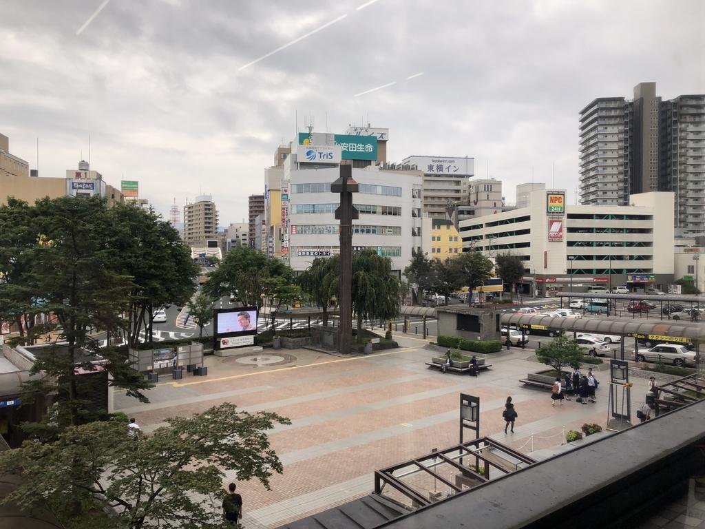 f:id:turumigawa915:20180917151934j:plain