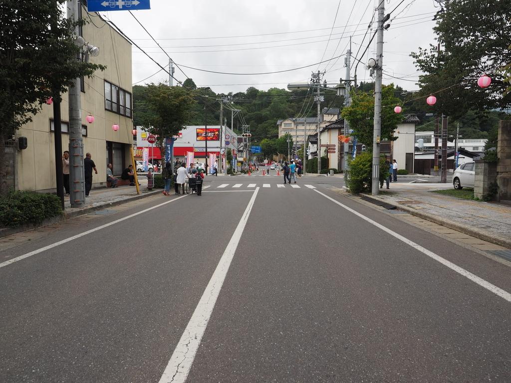f:id:turumigawa915:20180917162142j:plain