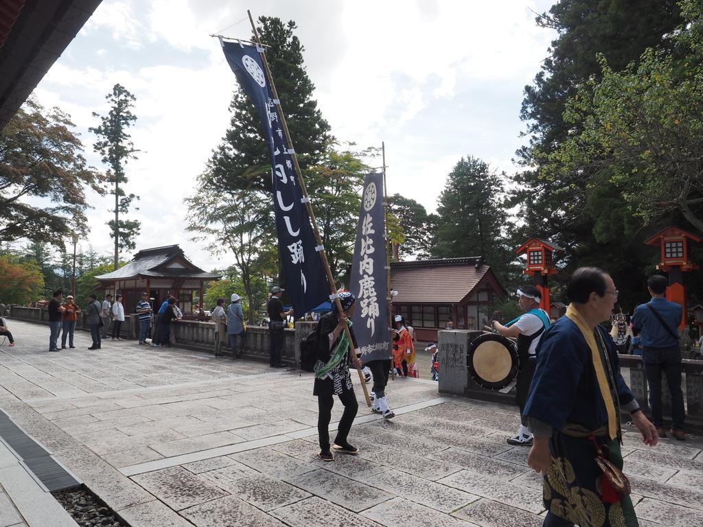 f:id:turumigawa915:20180924111620j:plain